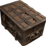 treasure-chest-real-1284036-m