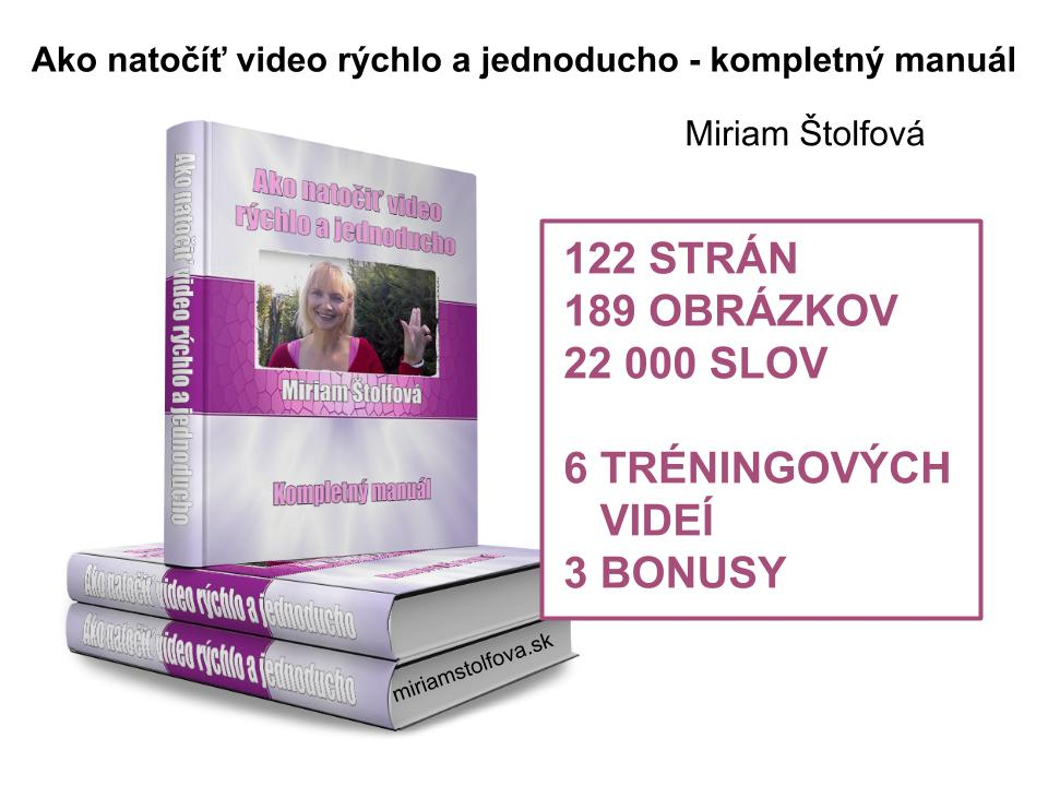 122-ako-natocit-video-miriam-stolfova6