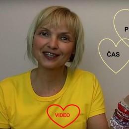 VIDEO-BENEFITY (21)