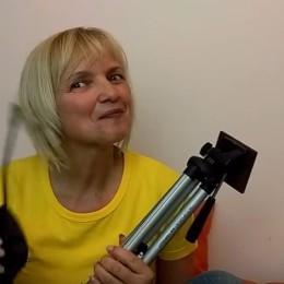 technika2-ako-natocit-video-miriam-stolfova.