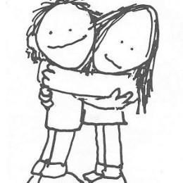 HUG-A-FRIEND-hug