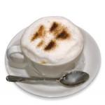 cappuccino-1196141-m