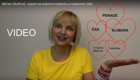 VIDEO-BENEFITY (11)