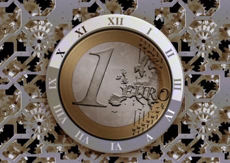 clock-115856_1920