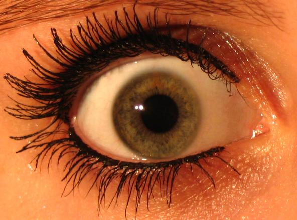 fear-in-the-eye-1549016